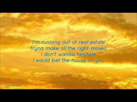 mp4 Real Estate Adam Melchor Lyrics, download Real Estate Adam Melchor Lyrics video klip Real Estate Adam Melchor Lyrics
