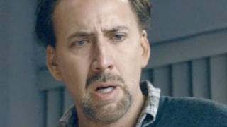 Seeking Justice (2011) Video