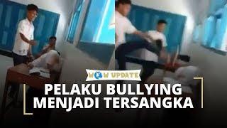 Pelaku Perundungan Siswi SMP di Purworejo Ditetapkan sebagai Tersangka