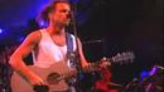 Grateful Dead - El Paso - 6-26-94