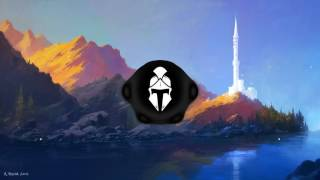 [Nightcore] The Great Escape - I Can't Resist (Nebbra Remix)