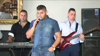 Gipsy Spišská Sobota Band-1