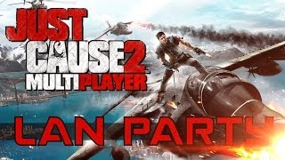 just cause 2 multiplayer mod download pc - TH-Clip