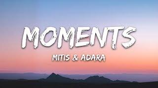 mitis moment - मुफ्त ऑनलाइन वीडियो