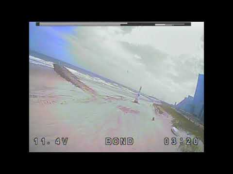 idrlc-wing-racing-atlantic-city