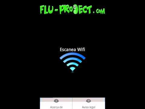 Video of Liberad A Wifi