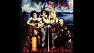 Army Of Lovers - The Day The Gods Help Us All
