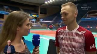 Film do artykułu: Polska - Bułgaria MŚ 2018....