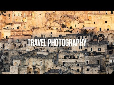, title : 'How to get started in Travel Photography with Annapourna Mellor