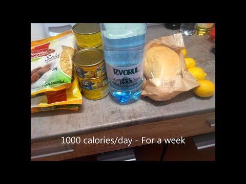 Lida diyeta tabletas