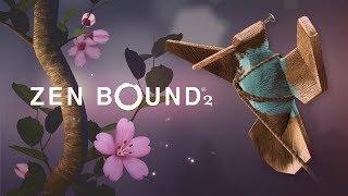 videó Zen Bound 2