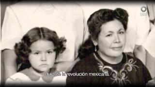 Los otros mexicanos - Luis Valdez