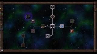 direwolf20 enigmatica 2 expert thaumcraft - Thủ thuật máy