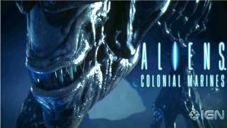 Aliens: Colonial Marines Collection (Ключ для Steam)