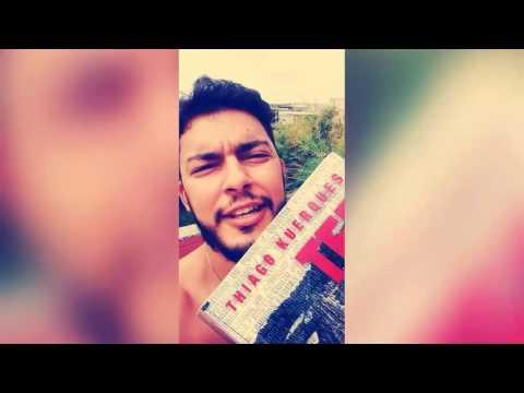 Por que literatura sobre Nova Iguaçu?
