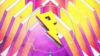Cash Cash - How To Love ft. Sofia Reyes [Premiere]