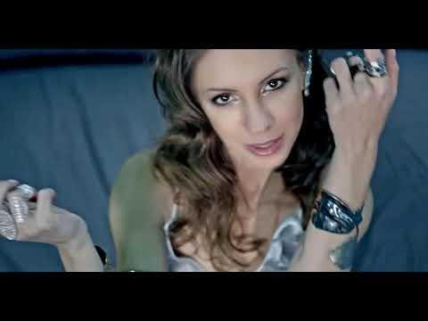 Мохито  - Не беги от меня (Dj Vladimir Koshkin remix)