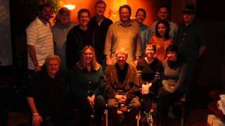 Charlie Haden : The Fields of Athenry