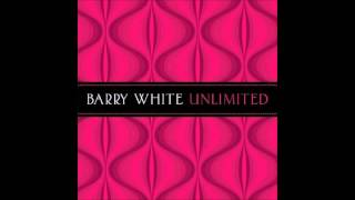 Barry White   Our Theme, Pts  1 & 2