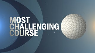 Fan Essentials: Most Challenging Course