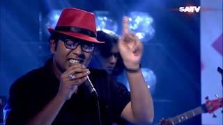 Obscure Band   Torun Band   Eid Musical Live   Gaan Somoy   SATV