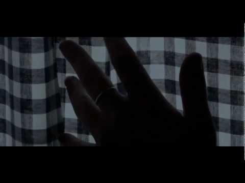 Tuddal (2009) - Trailer