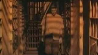 Snow - Lonely Monday Morning(1993) - ORIGINAL