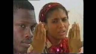 Tuna baya zabi songs