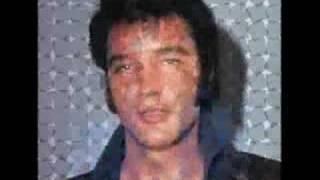 Hurt Elvis Presley