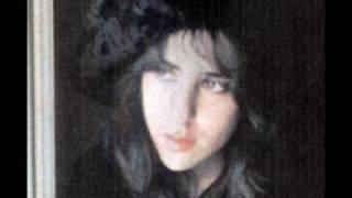 <b>Laura Nyro</b>  Elis Comin