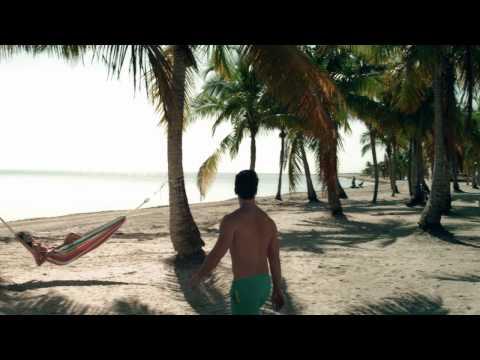 Gb Resortcondo Hotel Communtiy Video Thumbnail