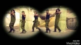 Best Dance Video Gipsy Casual - 'Keluska'