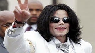 TOP 5 Zanimljivosti - Kralj Popa Majkl Džekson