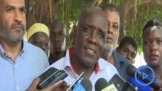 As the tenure of the National Land Commission (NLC) members draws