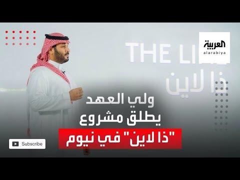 https://www.youtube.com/watch?v=EfYM6urigYY