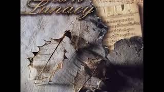 Dark Lunacy - Devoid - (2000) | Full Album HQ + LINK To DOWNLOAD No Ads! | ¡DESCARGA Sin anuncios!