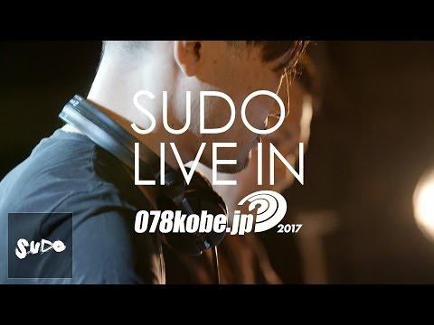 Sudo & MEGA BAND - Samo jednom srce voli - Utorkom uzivo TV
