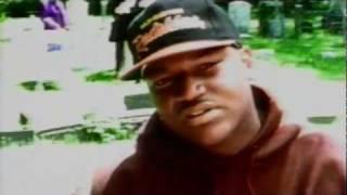Intelligent Hoodlum (Tragedy Khadafi) - Grand Groove