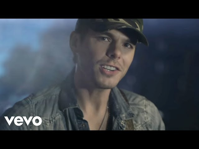 Granger-smith-backroad-song