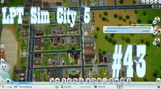 preview picture of video 'LPT Sim City † 43'