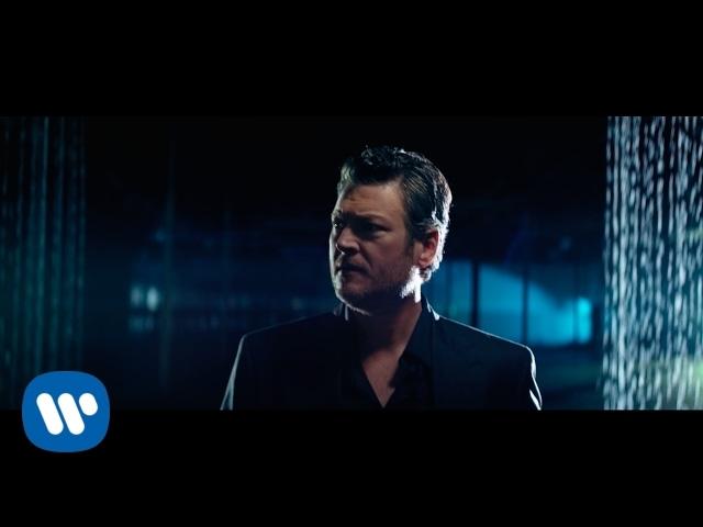 Blake-shelton-every-time