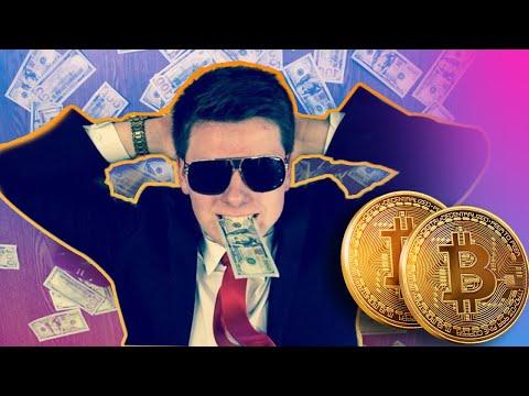 Cum la bitcoins mine cu pc 2021