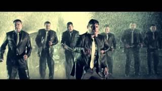 Muchas Gracias  - La Adictiva (Video)