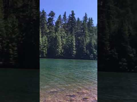 Video Of Spring Drive RV Campground, OR