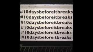 Jordin Sparks ft. Jason Derulo - Before It Breaks (teaser)