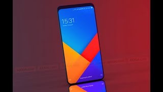 Полный провал Meizu M6S? Xiaomi Mi7 радует своим дизайном!Очередной клон Iphone X