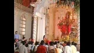 Aayee Main Tore [Full Song] I Kabhi Durga Banke Kabhi Kali Banke - Download this Video in MP3, M4A, WEBM, MP4, 3GP