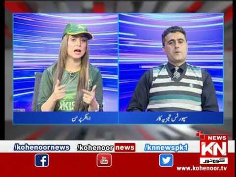 Kohenoor@9 With Dr Nabiha Ali Khan 03 March 2021 | Kohenoor News Pakistan