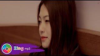 Ngày Mai Em Ra Đi - Nhật Thành (Official MV)