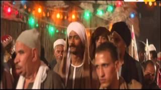 تحميل و مشاهدة حمادة الليثي | اسمع مني - من مسلسل / ابن حلال #محمد_رمضان .. رمضان 2014 MP3